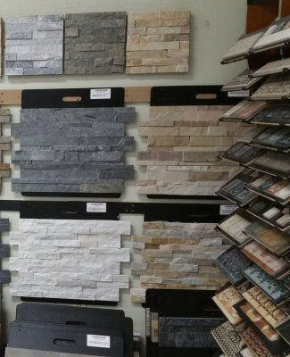 Veneer Stone for any interior project