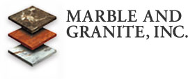 Marble and Granite, Inc.
